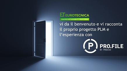 PLMtoGO_Eurotecnica