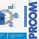 PROOM piattaforma digitale di collaborazione