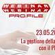Webinar - gestione della commessa con il PLM