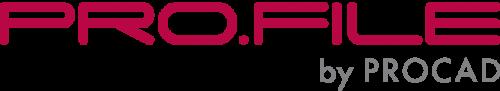 PRO-FILE_Logo_rgb_72dpi_online