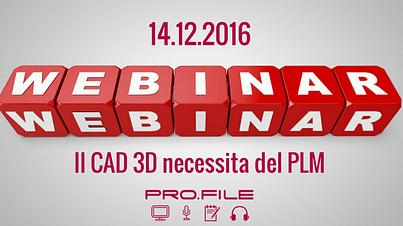 webinar-plm-dic2016