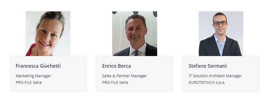 Eurotecnica-plmtogo