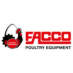 Logo Facco 300