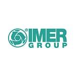 Logo IMER 300