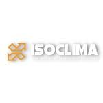 Logo Isoclima 300