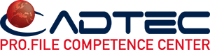 Cadtec – PRO.FILE Competence Center